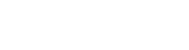 GeoCento Earch Imaging Logo